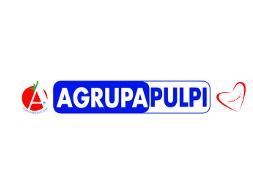 AgrupaPulpi
